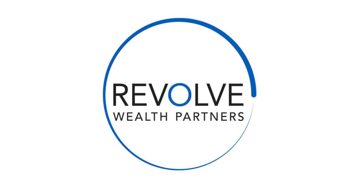 Revolve Wealth Partners
