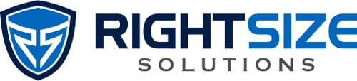 RightSize Solutions logo