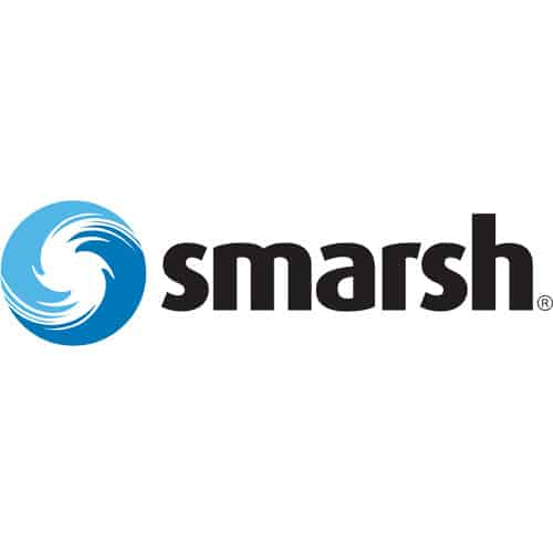 Revolve Wealth Partners partner Smarsh logo